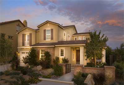 North Las Vegas Homes for Rent