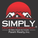 Tailored property management services to meet your needs!<span class=