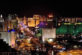 Las Vegas Rental Market Statistics for 2017