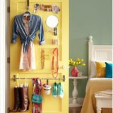 3 Space Saving Hacks for Any Home<span class=