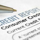 New Credit Score Changes That Will Make Your Life Easier<span class=