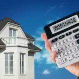 Are you making these 3 mortgage calculation mistakes?<span class=