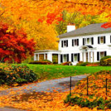 3 Terrific Tips to Sell Your Home this Fall<span class=